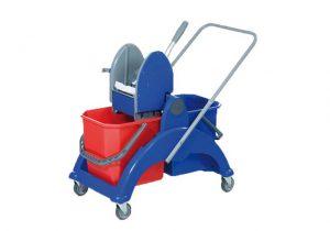 chariot-lavage-plastique-rilsan-2-x-25l