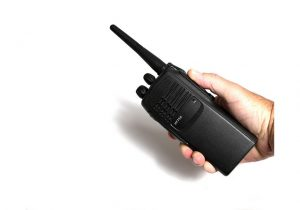 talkies-walkies-sur-le-net-id557